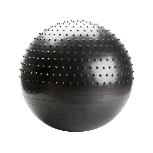Vingrošanas bumba Sveltus 65cm