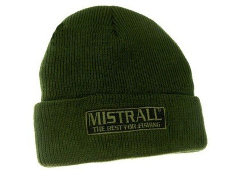 MISTRALL siltā cepure