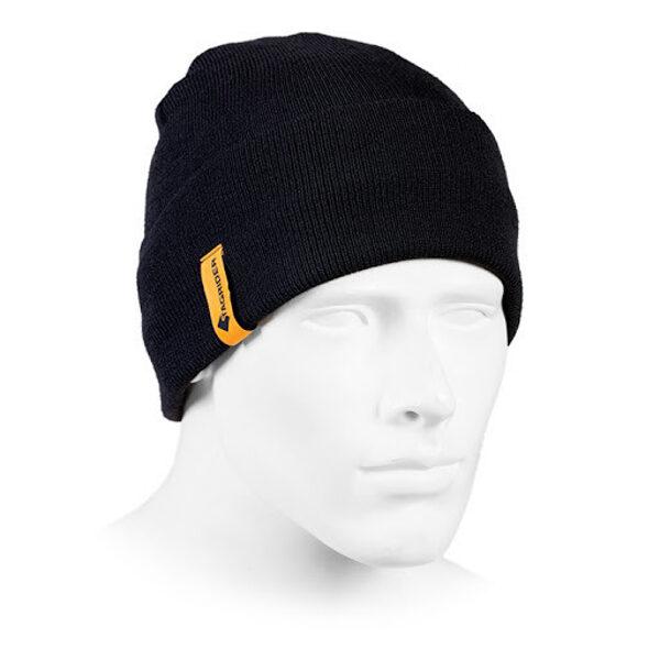 TAGRIDER silta cepure