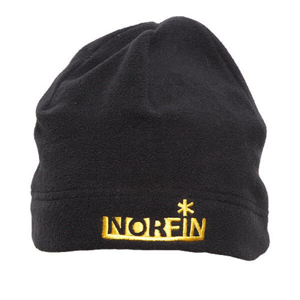 Norfin flīsa cepure