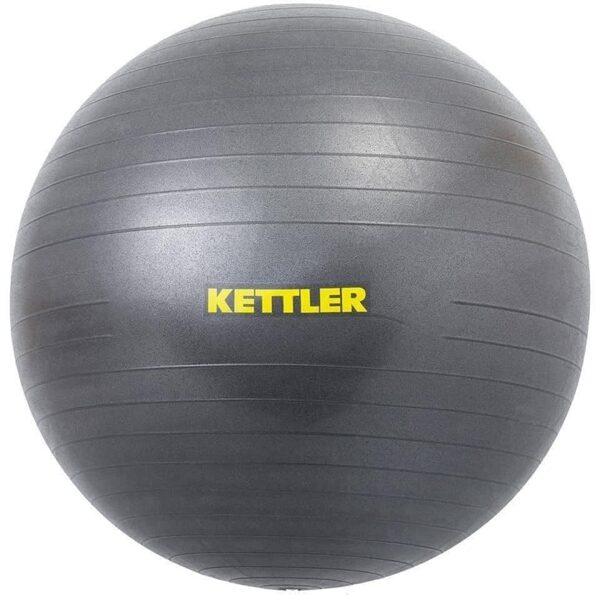 Vingrošanas bumba Kettler 65cm