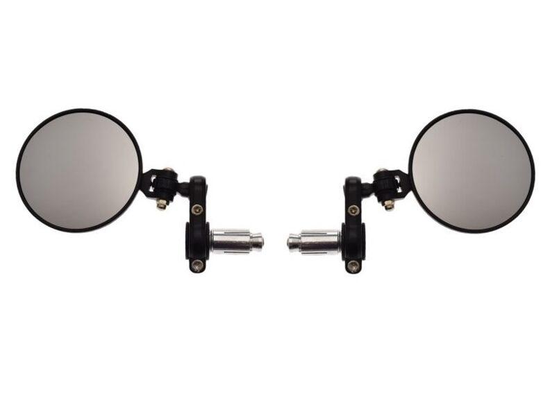 Moto spoguļi universālie