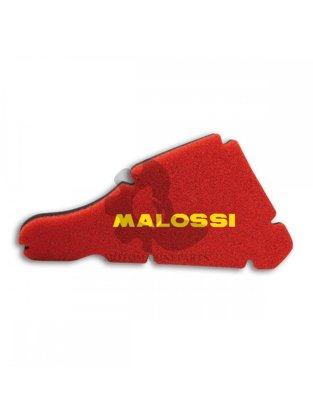 Gaisa filtrs Malossi Piaggio NRG