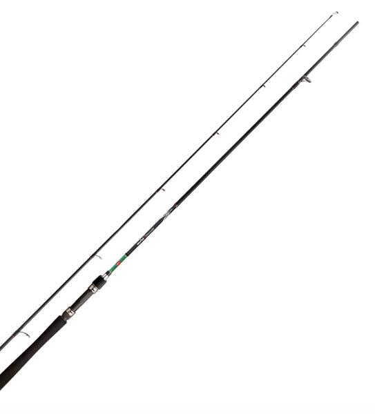 WFT Penzill Tomahawk 2.4m