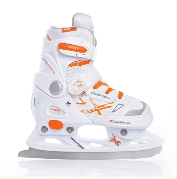 Regulējama izmēra slidas Tempish NEO-X ICE LADY