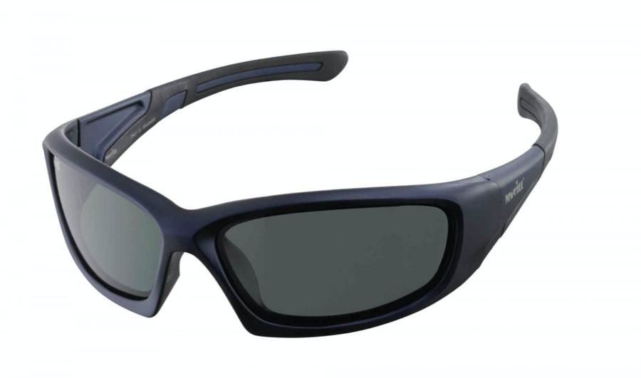 WFT PENZILL Comfort saulesbrilles