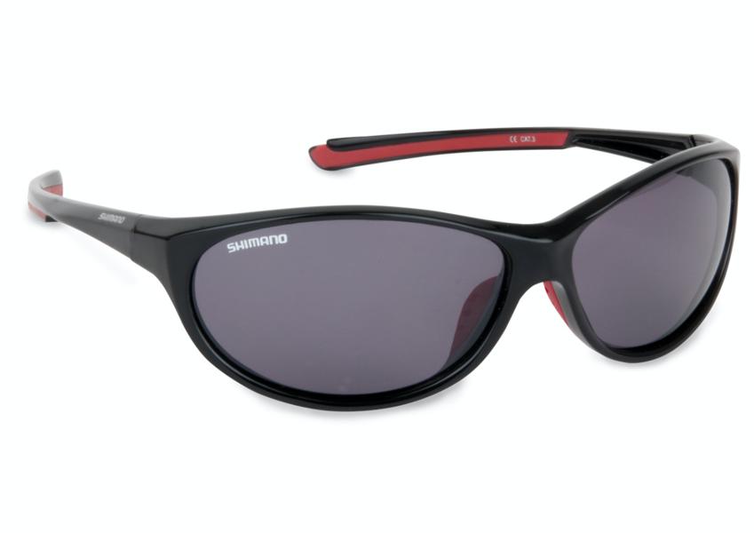 Shimano SUNCATBX saulesbrilles