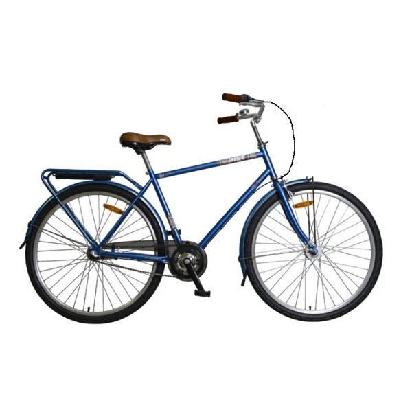 Vīriešu velosipēds Aist 28''