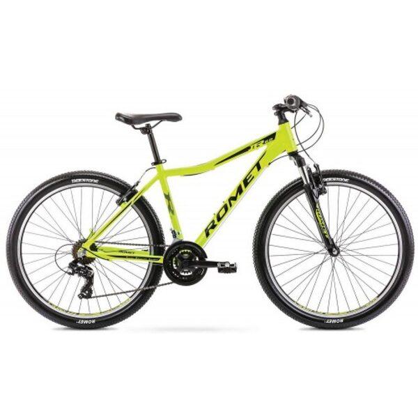26'' velosipēds Romet Rambler R6.0