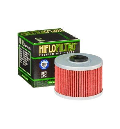 Eļļas filtrs HF112