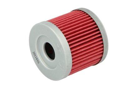 Eļļas filtrs HF131