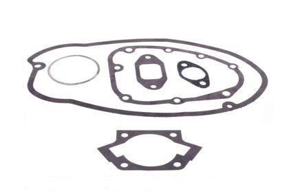 Dzinēja blīvju  komplekts motocikla Iž-Planēta