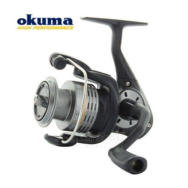 Spole Okuma Revenger RV-30