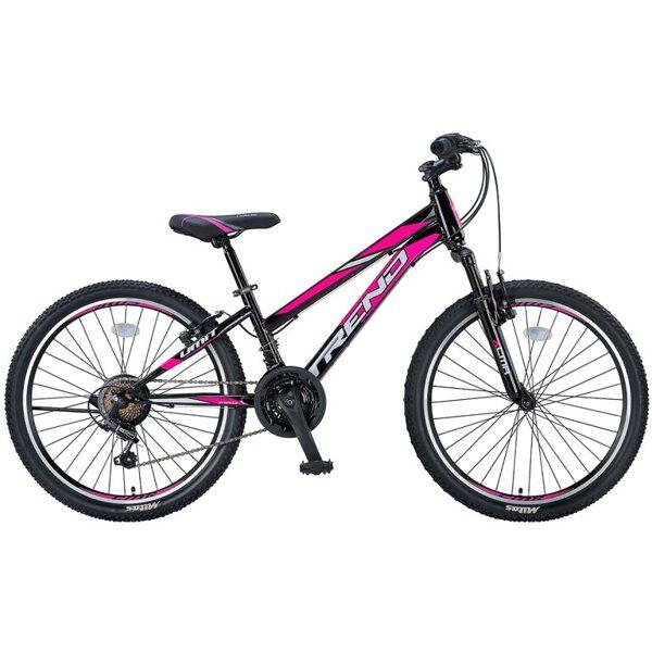 24'' velosipēds UMIT Trend Lady MSV