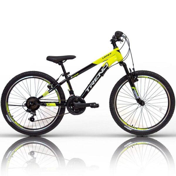 24'' velosipēds UMIT Trend MSV