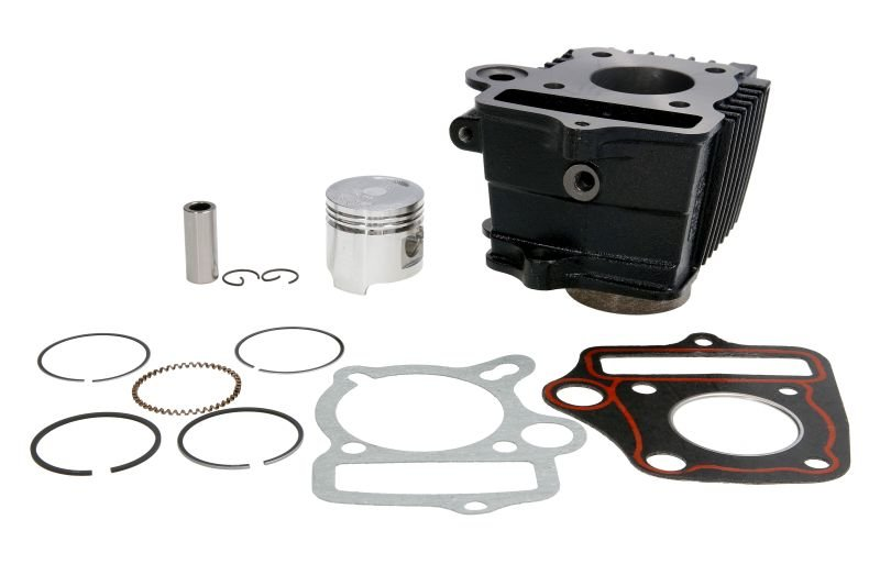 ATV 70cc 4T cilindra grupa  47 mm